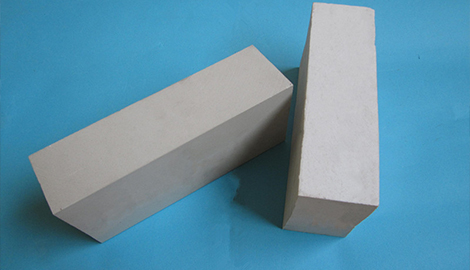 Acid Proof Tiles For Steel Industry