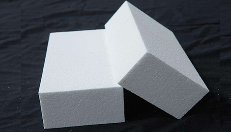 Alumina Corundum brick used for Carbon furnace